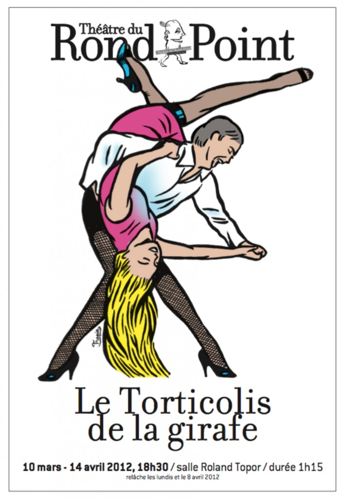 torticolis515fed1c8a432-706x1024