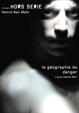 CD_geographie-affiche