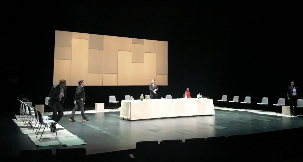 camille duchemin scénographe scénographie setdesign setdesigner