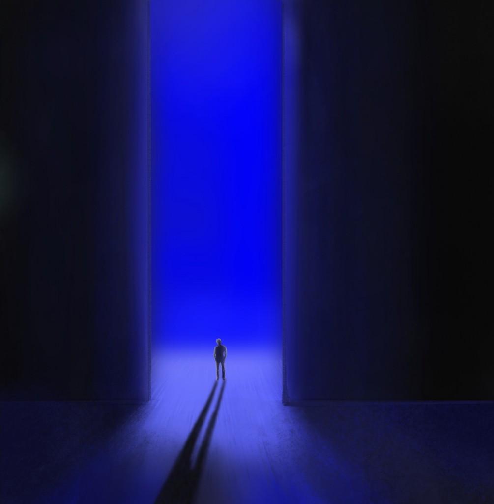 Porte_Bleue